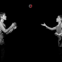 First Look: Kentwood Players Presents Futuristic, Multimedia Play THE GIVER