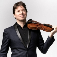 Local Students Set to Perform Prelude Concert to Academy of St. Martin in The Fields with Joshua Bell
