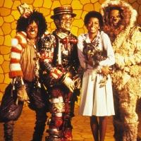 UN DÍA COMO HOY: THE WIZ se estrenaba en Broadway Photo