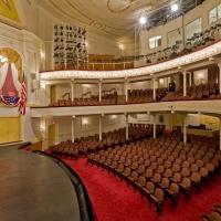 Ford's Theatre Has Announced Their 2020-2021 Season Photo