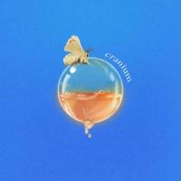 Slothrust Share New Single & Video for 'Cranium' Photo