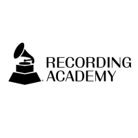 Recording Academy Presents Its District Advocate Day Photo