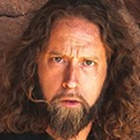 Josh Blue Comes to Comedy Works Downtown