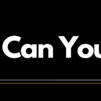 The International Association of Blacks in Dance Announces Can You Hear Me Now? Campaign Photo