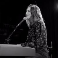 VIDEO: Sara Bareilles Performs LITTLE VOICE Original Theme Song in New Trailer Photo