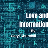 Theatre Nantucket Presents LOVE AND INFORMATION Photo