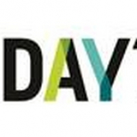 "Dayton Live Presents RAIN �"" A TRIBUTE TO THE BEATLES Photo"