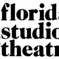 Florida Studio Theatre Will Present TOMÁS AND THE LIBRARY LADY