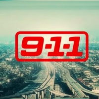 VIDEO: Watch a Preview for Season Three 9-1-1 on FOX