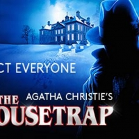 Susan Penhaligon Joins the UK Tour of THE MOUSETRAP