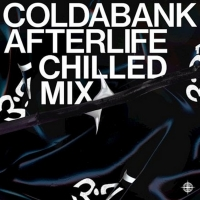 Coldabank Drops 'Chilled Mix' of Latest Single 'Afterlife' Photo