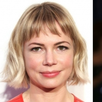 Michelle Williams in Talks to Join Semi-Autobiographical Film From Steven Spielberg Photo