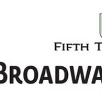Broadway in Atlanta Reschedules HAMILTON September 15 Performance to September 20 Photo