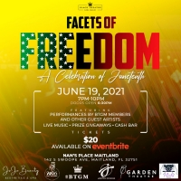 Black Theatre Girl Magic Empowers Their Community With Juneteenth Celebration