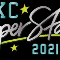KC SuperStar High School Singing Competition Selects 22 Local Semi Finalists; Semi Pe Photo
