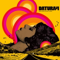 Datura4 Announce Fourth Album 'West Coast Highway Cosmic'
