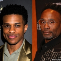 Billy Porter, Jeremy Pope, Hugh Jackman, & More Nominated for 2020 EMMYS - See Full L Photo