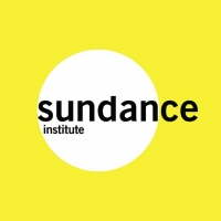 Sundance Institute Announces 2020 Momentum Fellows and Launch Grant Fund Recipients