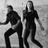 VIDEO: DORRANCE DANCE Comes To The Kennedy Center December 3rd Video