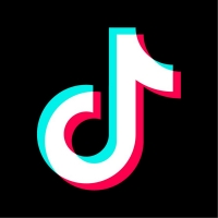 Industry Insider: Why Your Theatre Needs to be on TikTok! Photo