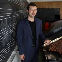 Princeton Symphony Orchestra to Perform Nikolai Rimsky-Korsakov's SCHEHEREZADE Photo