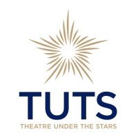 Theatre Under The Stars Announces The Nominations For The 2020 Tommy Tune Awards
