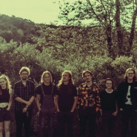String Machine Sign with Know Hope Records