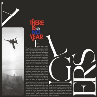 Algiers Will Release New Album 'There is No Year' on Jan. 17