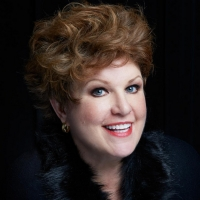 Klea Blackhurst to Present ONE OF THE GIRLS: THE WORDS AND MUSIC OF JERRY HERMAN at B Photo