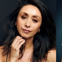 Natascia Diaz and Robi Hager Join Panel for New York Theatre Barn's Latinx Theatre Creators Roundtable