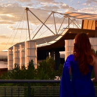 The Santa Fe Opera Celebrates The 2020 Season With SONGS FROM THE SANTA FE OPERA Photo