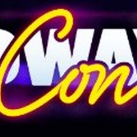 SIX, JAGGED LITTLE PILL, MRS. DOUBTFIRE and More to Perform at BroadwayCon's First Lo Photo