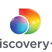 Discovery+ Celebrates Celebrity Pop-Culture On The New Cake Competition Series CAKEAL Photo