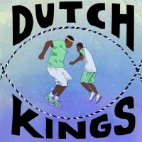 Brave New World Rep Moves Site Specific Production of DUTCH KINGS to Red Hook Photo