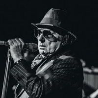 Van Morrison Announced as Final Kew the Music 2021 Headliner