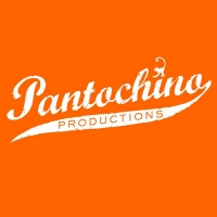 Pantochino Announce Fall Opportunities For Children and Teens Photo