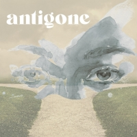 Classic Theatre of San Antonio Announces Revised Dates for OUR TOWN and ANTIGONE Photo