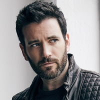 Colin Donnell to Lead New Peacock Thriller IRREVERENT Photo