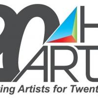 Hi-ARTS Taps Aaron McKinney As Its New Executive Director Photo