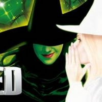 West End WICKED Releases New Block Of Tickets Through 28 November 2020
