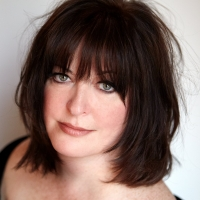 BWW Interview: SO NOW YOU KNOW with Ann Hampton Callaway Article