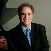 Jeffrey Siegel Brings Warm Romantic Music To Eisemann Center December 16
