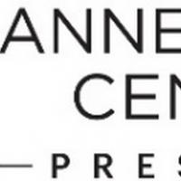 The Annenberg Center Presents The Daedalus Quartet Photo