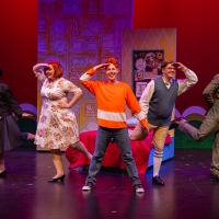 Main Street Theater Announces Virtual Fall Offerings Photo