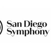 San Diego Symphony Announces 2020-2021 Season Photo
