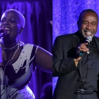 BROADWAY CELEBRATES JUNETEENTH to Feature Lillias White, Ben Vereen, Cast Members Fro Photo