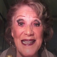 VIDEO: Linda Lavin Premieres Episode 6 of YVETTE SLOSCH, AGENT