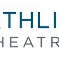 Northlight Theatre Presents THE CATASTROPHISTby Lauren Gunderson Photo