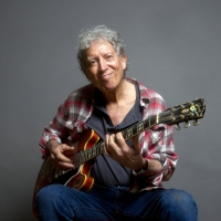 Blues Legend Elvin Bishop To Perform In Morristown And Tarrytown Photo