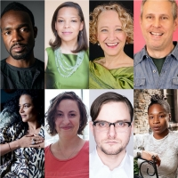 #ArtistsAreNecessaryWorkers Conversation Series Continues July 14 with 'Touring In A Photo